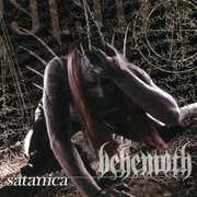 Behemoth Satanica , Behemoth