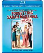 Forgetting Sarah Marshall , Jason Segel