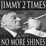 No More Shines