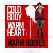 Warm Bodies (Original Soundtrack)