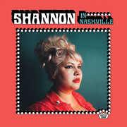 Shannon In Nashville , Shannon Shaw