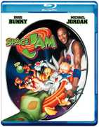Space Jam , Billy West