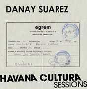 Havana Cultura Sessions