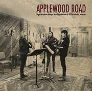 Applewood Road , Applewood Road
