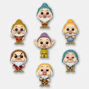 Snow White's Seven Dwarves Bundle