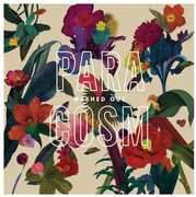 Paracosm , Washed Out
