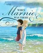 When Marnie Was There , Nanako Matsushima