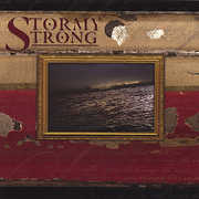 Stormy Strong EP