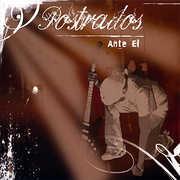 Ante El