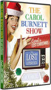 The Carol Burnett Show: Carol's Lost Christmas , Barbara Eden