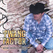 Twang Factor