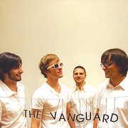 Vanguard EP