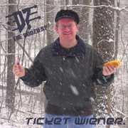 Ticket Wiener