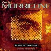 1966-87 (Original Soundtrack) [Import]