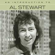 An Introduction To Al Stewart , Al Stewart