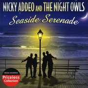 Seaside Serenade