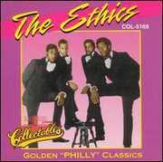 Golden Philly Classics