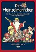 Die Heinzelmannchen