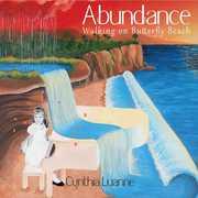 Abundance-Walking on Butterfly Beach