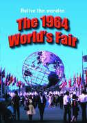 The 1964 World's Fair , Judd Hirsch