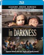 In Darkness , Benno F rmann
