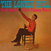 The Lonely Bull , Herb Alpert & Tijuana Brass