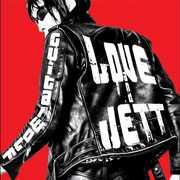 Love&jett