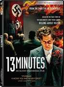 13 Minutes , Christian Friedel