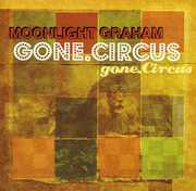 Gone Circus