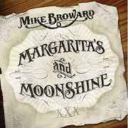 Margaritas & Moonshine