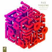 Pax Volumi , Youngblood Brass Band