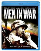 Men in War , Robert Ryan