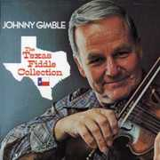 Texas Fiddle Collection