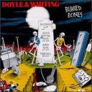 Buried Bones