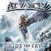 Ride the Sky