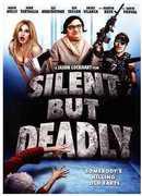 Silent But Deadly , Dawn Wells