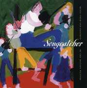 Songcatcher: Parton & Cash & Harris (Original Soundtrack)