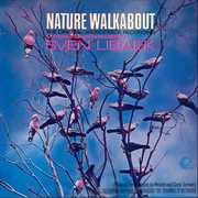 Nature Walkabout - O.S.T