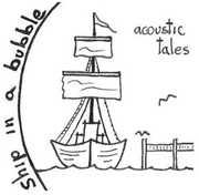 Acoustic Tales