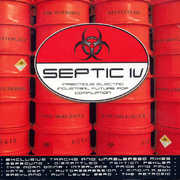 Septic Iv /  Various , Various Artists