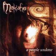 People Undone
