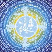Northern Hues EP