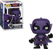 FUNKO POP! MARVEL: Animated Spider-Man - Prowler