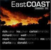 East Coast Standards Time