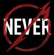 Metallica Through the Never - O.S.T.