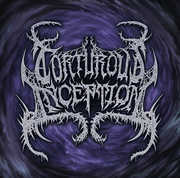 Arcane Dominion