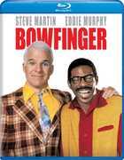 Bowfinger , Steve Martin