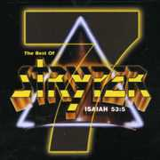 7: The Best of Stryper , Stryper