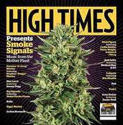 High Times Presents Smoke Signals /  Various , Various Artists
