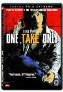 One Take Only , Pawalit Mongkolpisit